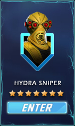 marvel-strike-force-heroes-hydra-sniper