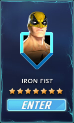 marvel-strike-force-heroes-iron-fist