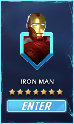 marvel-strike-force-heroes-iron-man