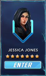 marvel-strike-force-heroes-jessica-jones