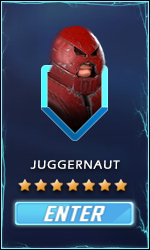 marvel-strike-force-heroes-juggernaut