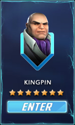 marvel-strike-force-heroes-kingpin