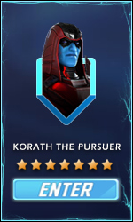 marvel-strike-force-heroes-korath-the-pursuer