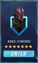 marvel-strike-force-heroes-kree-cyborg