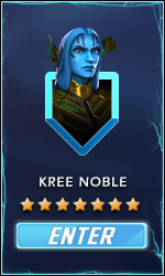 marvel-strike-force-heroes-kree-noble