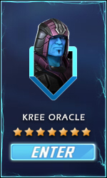 marvel-strike-force-heroes-kree-oracle