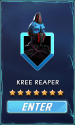marvel-strike-force-heroes-kree-reaper