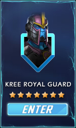 marvel-strike-force-heroes-kree-royal-guard