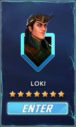 marvel-strike-force-heroes-loki