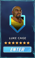 marvel-strike-force-heroes-luke-cage