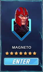 marvel-strike-force-heroes-magneto