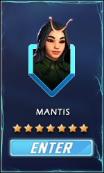 marvel strike force mantis