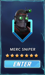marvel-strike-force-heroes-mercenary-sniper