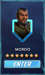 marvel-strike-force-heroes-mordo