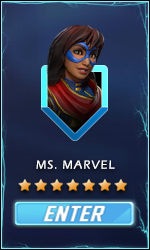 marvel-strike-force-heroes-ms-marvel-1