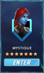 marvel-strike-force-heroes-mystique