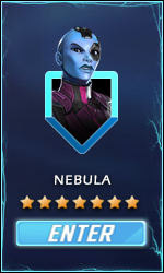 marvel-strike-force-heroes-nebula