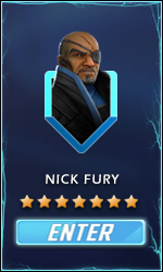 marvel-strike-force-heroes-nick-fury