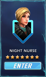 marvel-strike-force-heroes-night-nurse
