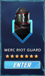 marvel-strike-force-heroes-riot-guard