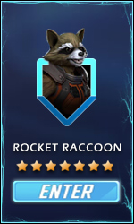 marvel-strike-force-heroes-rocket-raccoon