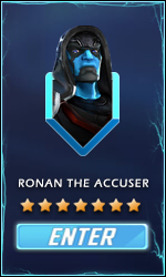 marvel-strike-force-heroes-ronan-the-accuser