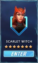 marvel-strike-force-heroes-scarlet-witch