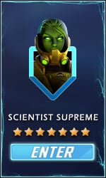 marvel-strike-force-heroes-scientist-supreme