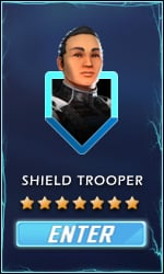 marvel strike force shield trooper