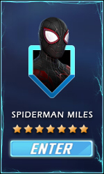 marvel-strike-force-heroes-spiderman-miles
