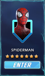 marvel-strike-force-heroes-spiderman