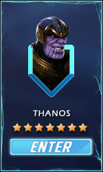 marvel-strike-force-heroes-thanos