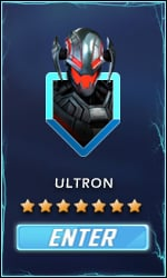 marvel-strike-force-heroes-ultron