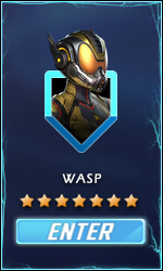 marvel-strike-force-heroes-wasp