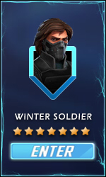 marvel-strike-force-heroes-winter-soldier