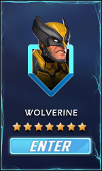 marvel-strike-force-heroes-wolverine