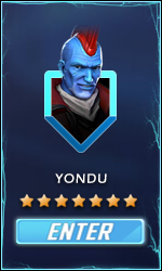 marvel-strike-force-heroes-yondu