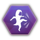 ACReb-Alexios_Active_Skills_1