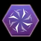 ACReb-Alexios_Active_Skills_2