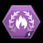 ACReb-Alexios_Active_Skills_3