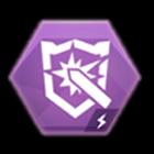 ACReb-Alexios_Active_Skills_4