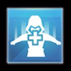 ACReb-Alexios_Passive_Skills_1