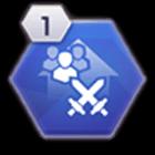 ACReb-Faris_Active_Skills_2