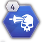 ACReb-Kassandra_Active_Skills_3
