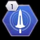 ACReb-Kassandra_Active_Skills_4