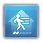 ACReb-Kassandra_Passive_Skills_1