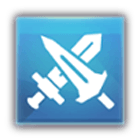 ACReb-Kassandra_Passive_Skills_2