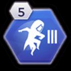 ACReb-Luciano_Active_Skills_3