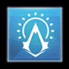 ACReb-Luciano_Passive_Skills_1