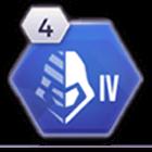 ACReb-Lupo_Active_Skills_2